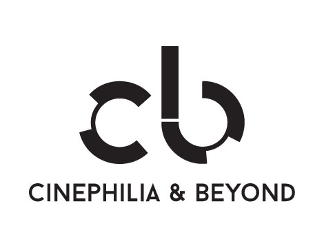 Cinephilia & Beyond